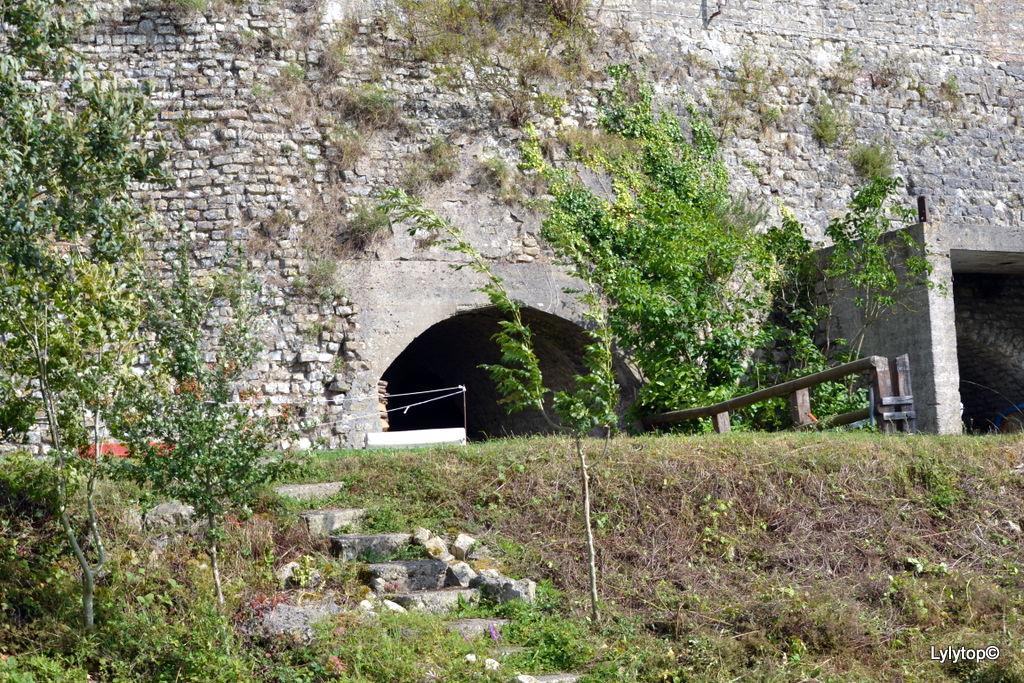 Une promenade à bord du Barbey D'Aurevilly (6)
