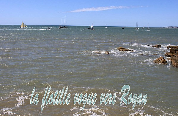 flotille pen duick-21-