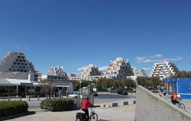 Montpellier (129)