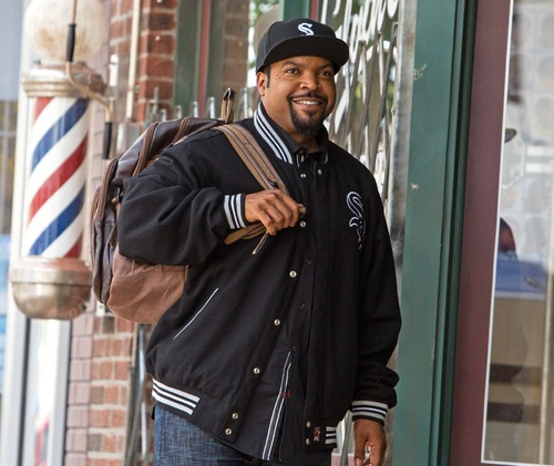 Ice Cube | Biography, Albums, Songs, & Movies