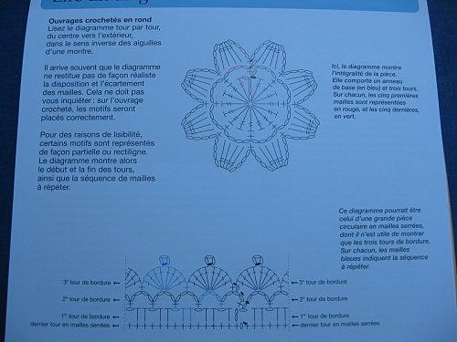 lire-un-diagramme-2-2-.jpg