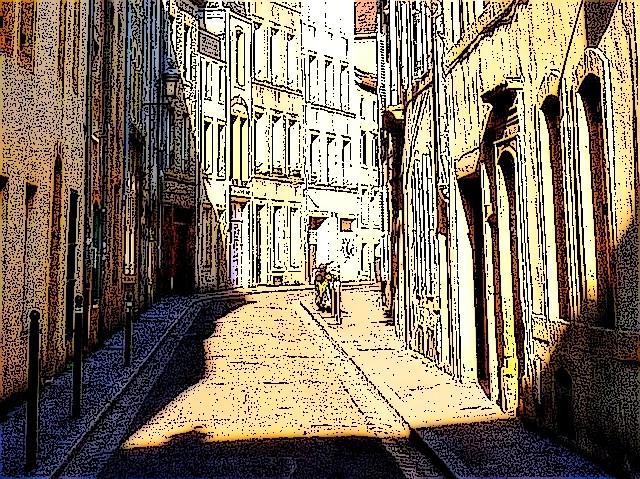 Colline Sainte-Croix 25 Marc de Metz 02 13