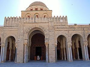 la-grande-mosquee-de-kairouan 940x705