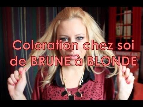 """Résultat de recherche d'images pour """"blonde rousse noire humour"""""""