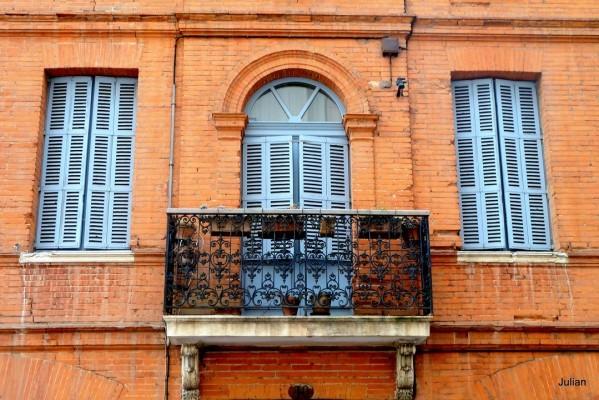 p06---Balcon.JPG