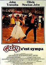 GREASE-copie-1.jpg