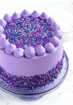 sprinkles, buy sprinkles, sweetapolita store, sweetapolita sprinkles, cake sprinkles, unique cake sprinkles, unique sprinkles, sprinkle mixes, cake decorating