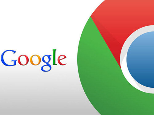 Les extensions Chrome disponibles uniquement via le Web Store