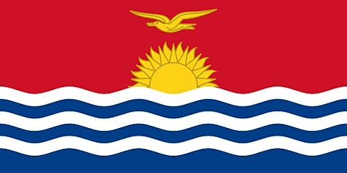 600px-Flag_of_Kiribati_svg-12-juillet.png