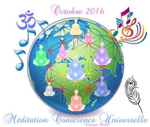 MCU-méditation Vijranavadin-Octobre 2016