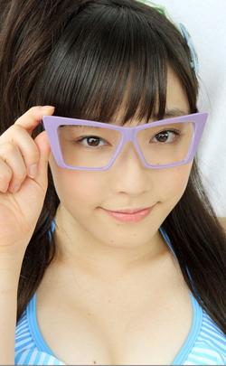 Mizuki Fukumura Alo-Hello! 6 Morning Musume 譜久村聖アロハロ!6 モーニング娘。