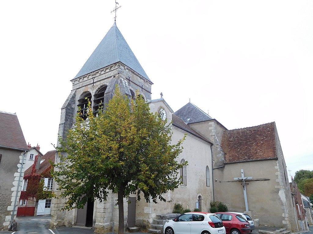 Ménétréol-sous-Sancerre, église Saint-Hilaire (1).jpg