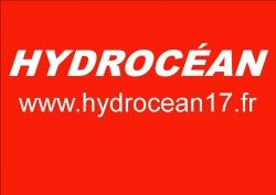 hydrocean
