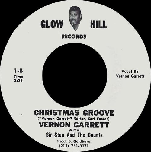 "Various Artists : CD "" Spirit Of Christmas "" SB Records DP 138 [ FR ] 2019"