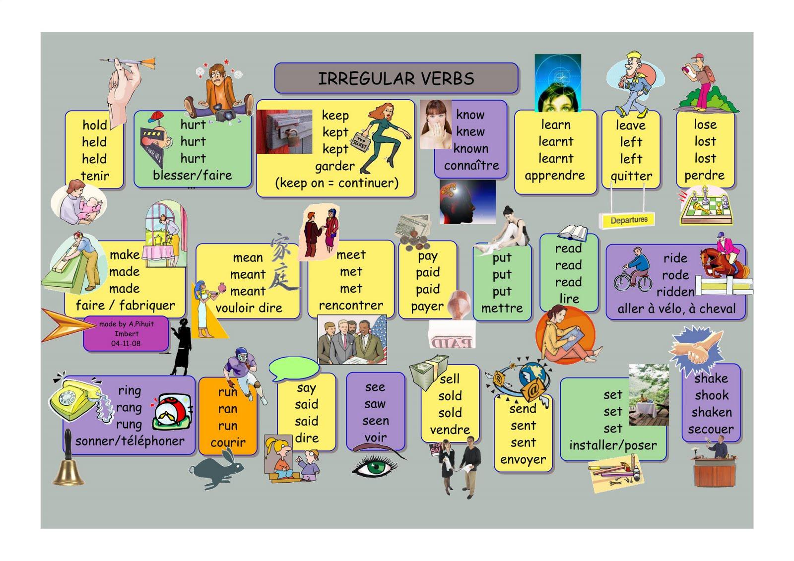 Homework 3e 2015 2016 Mrs Weck S Classroom