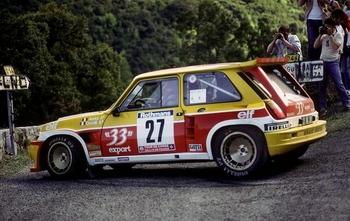 Renault 5 Maxi Turbo (16).jpg