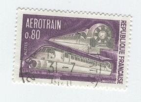 aerotrain1970.jpg