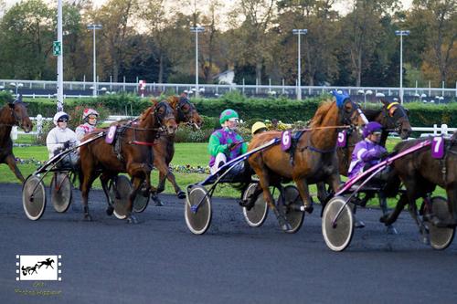 Prix de Ranville (Gr B)