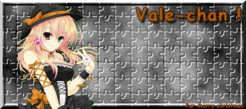 Concours n°2 (vale-chan)