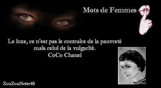 MOTS-DE-FEMMES-N--37-.jpg