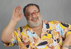 65. Carlos - chanteur