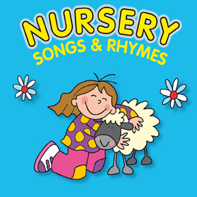 Nursery Songs and Rhymes