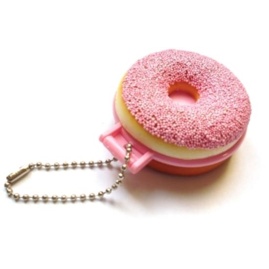 doughnutmiroir
