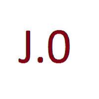 La méthode des J (A TERMINER)