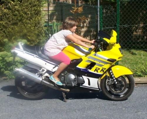 moto-2012-01.jpg