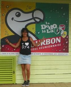 Brasserie Bourbon en grève : Pénurie de dodo ?