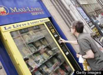 s-BOOK-VENDING-MACHINES-large