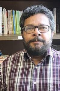 Un entretien exclusif d'Initiative Communiste avec Milton Pinheiro dirigeant du Parti Communiste Brésilien (PCB)