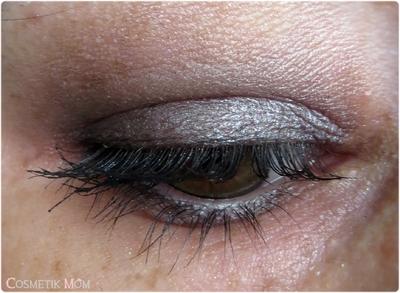 J'ai testé un tuto yeux chez … Poupoune in Makeupland