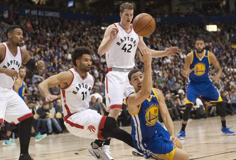 presaison-warriors-raptors