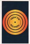 Cartes & Co : 1977 à 1989