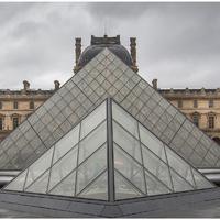 Les secrets des pyramides.