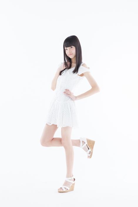 Models Collection : ( [HUSTLE PRESS] - |2017.04.26| Feature / Sako Ariji/有路紗子 ( Harajukueki Zen Partys NEXT/原宿駅前パーティーズNEXT ) : 原宿駅前パーティーズ 原宿駅前渋滞中 )