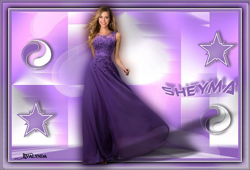 Sheyma