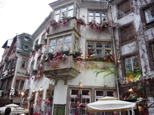 Strasbourg (29)