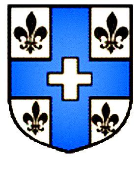 -Les pressoirs châtillonnais