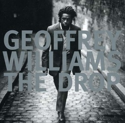 Geoffrey Williams - The Drop - Complete CD