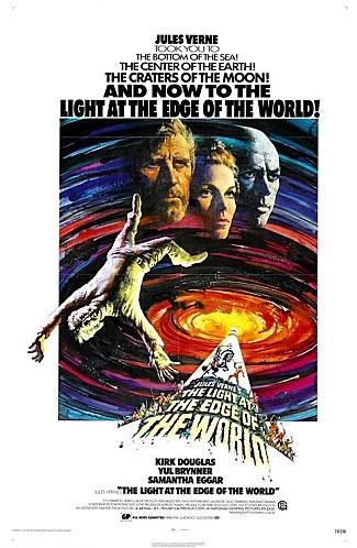 light_at_the_edge_of_the_world.jpg