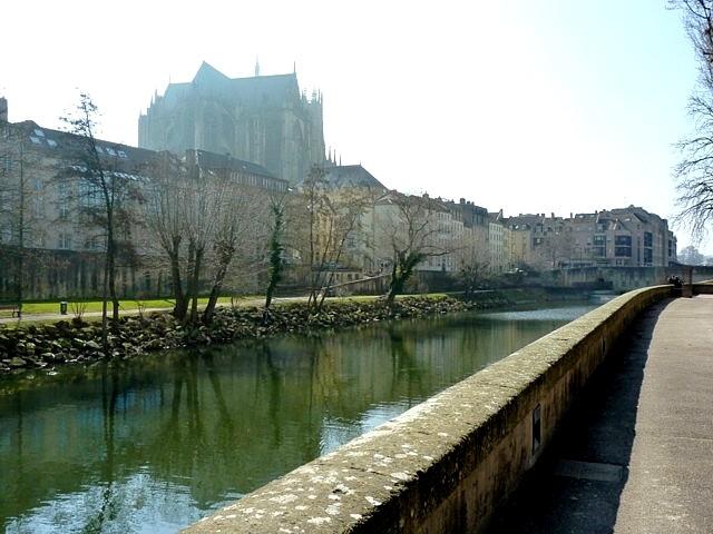 Conseil Général de la Moselle 17 MP1357 2012