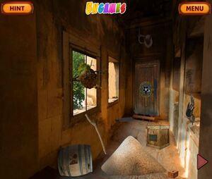 Jouer à Escape games - New 1 everyday 19