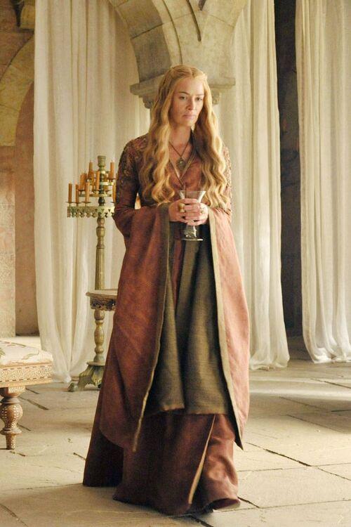 Cersei 6