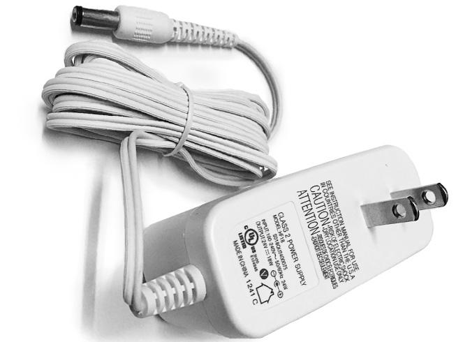 Philips HF12 Adapter