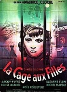 la_cage_aux_filles01.jpg