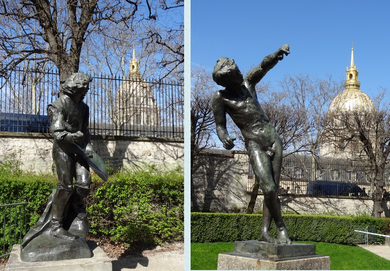 Musée Rodin (1)