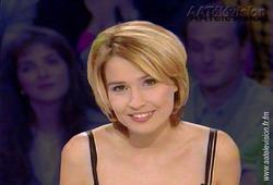 Clemence Arnaud