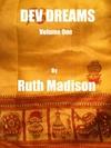 Livres écris par Ruth Madison